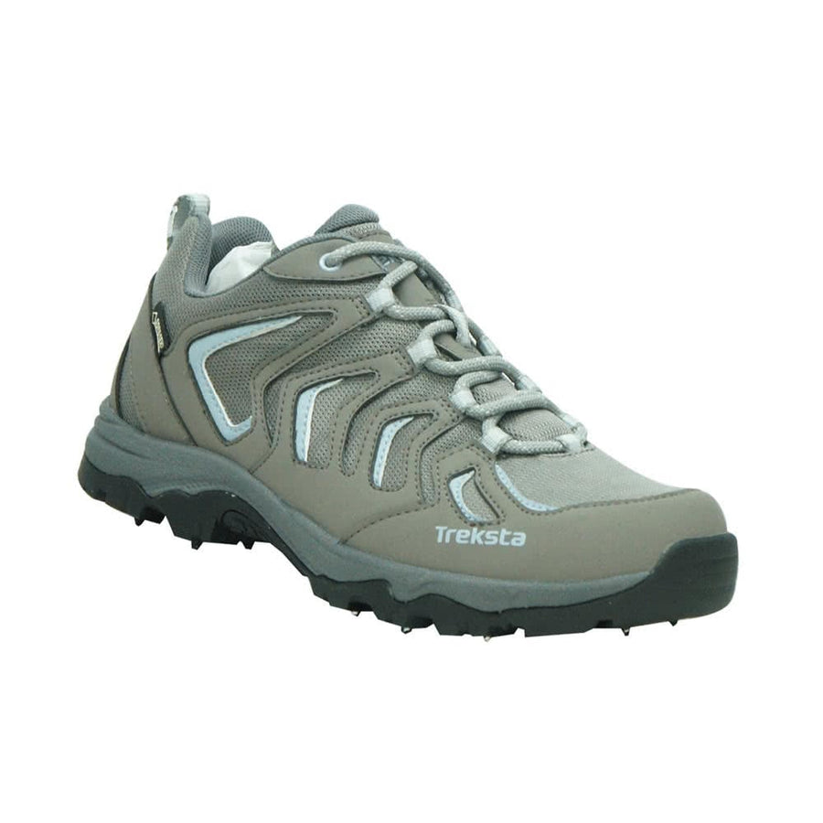 Nevado Spike Low GTX W