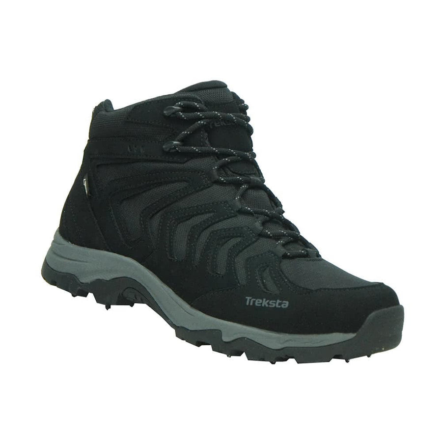 Nevado Spike Mid GTX M
