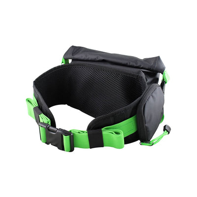 英國防水腰包 2 Litre Pro-Light Waist Pack