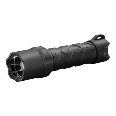 Polysteel 600 Flashlight In Clam Pack
