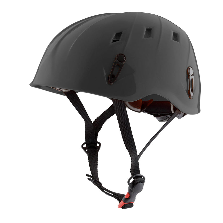 意大利登山攀岩頭盔 K2 Plus Helmet