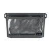 Runoff Waterproof 3-1-1 Pouch