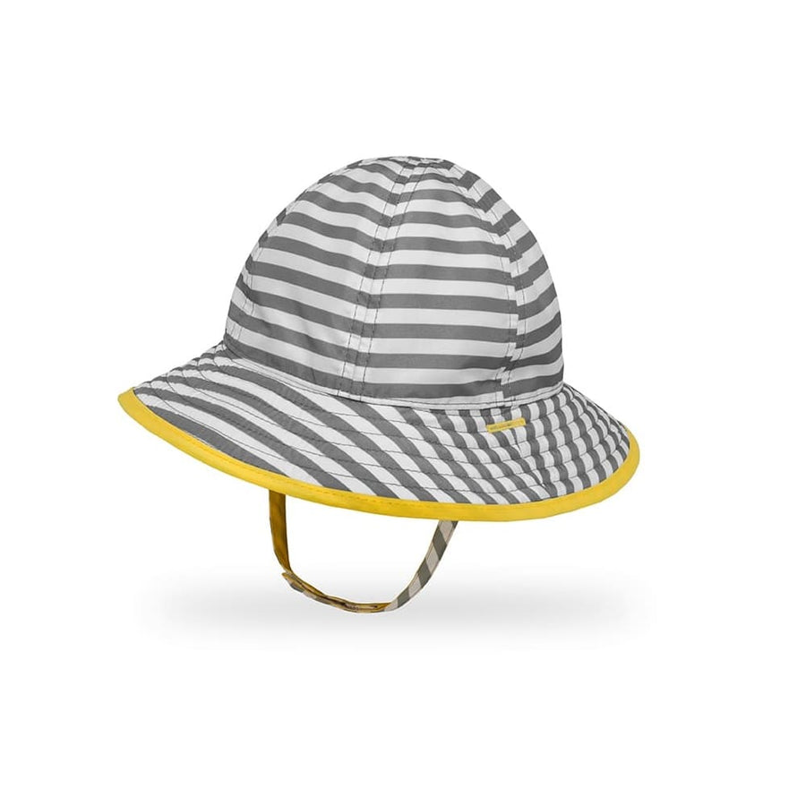 美國童裝防曬帽 Infant SunSkipper Bucket