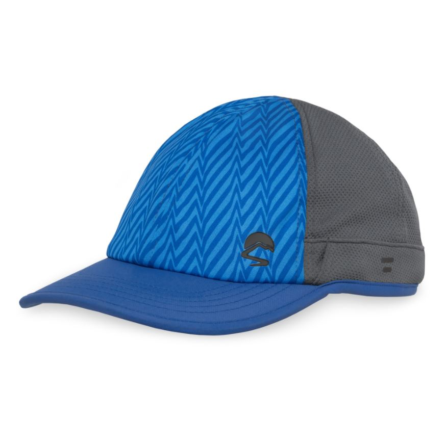 美國防曬帽 UV Shield Cool Cap