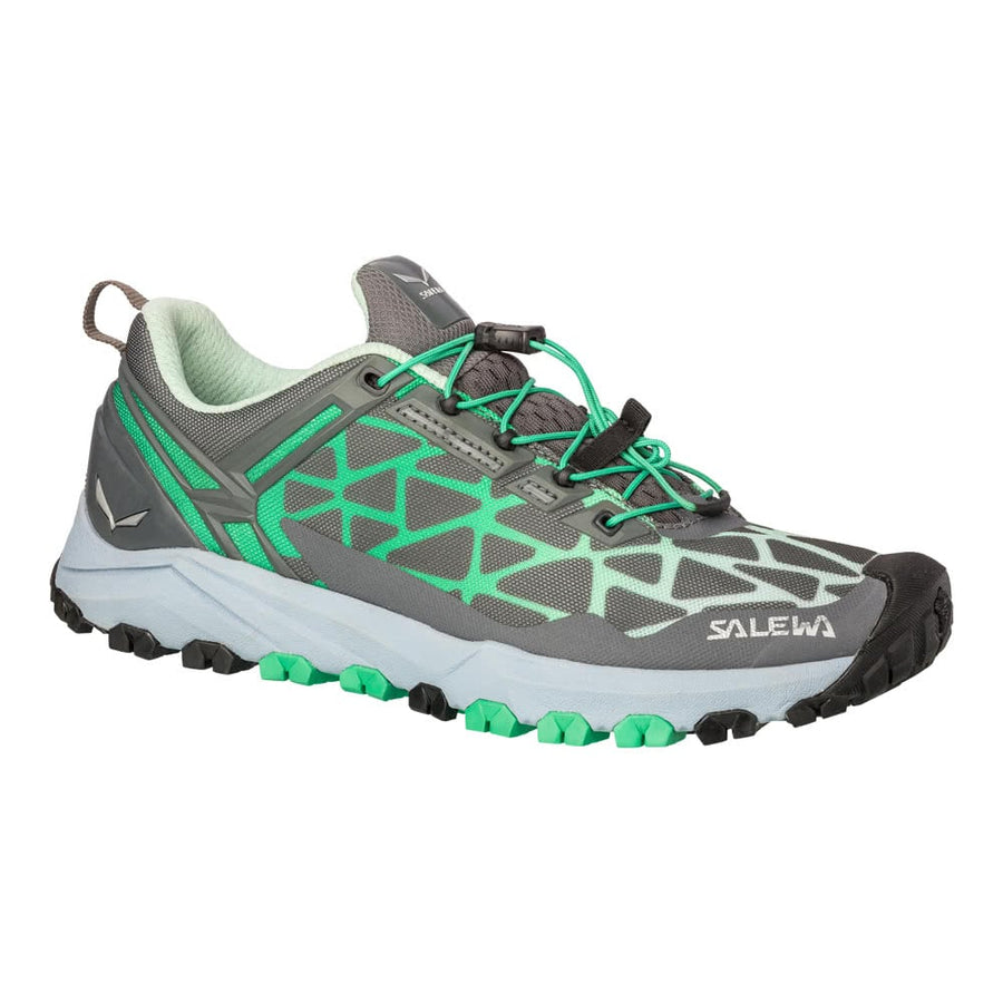 Women's Multi Track Gore-Tex