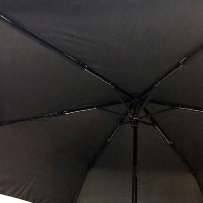 TKK Teflon Umbrella