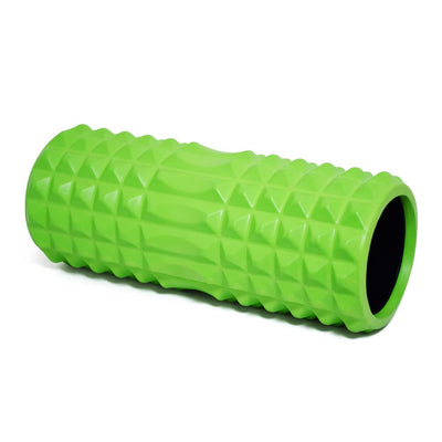 瑜伽健身滾筒 Hollow Foam Roller