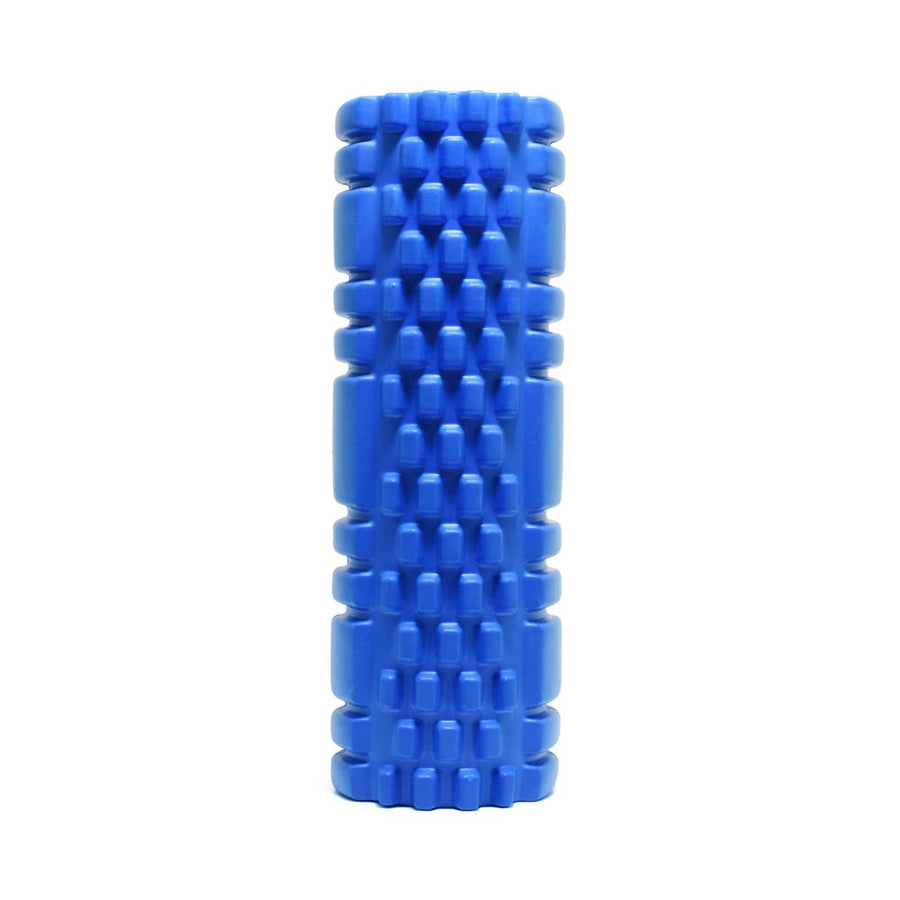 瑜伽健身滾筒 Small Hollow Foam Roller