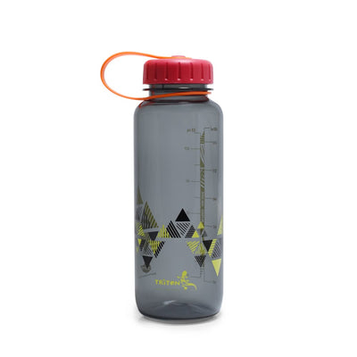 耐高溫防漏水樽 Eco Bottle 650ml
