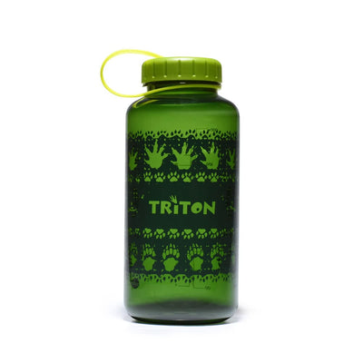 耐高溫防漏水樽 Eco Bottle 1000ml