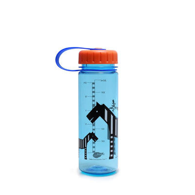 耐高溫防漏水樽 Eco Bottle Slim 350ml