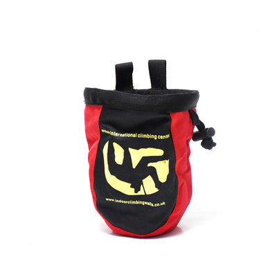 粉袋 Assorted Chalk Bag
