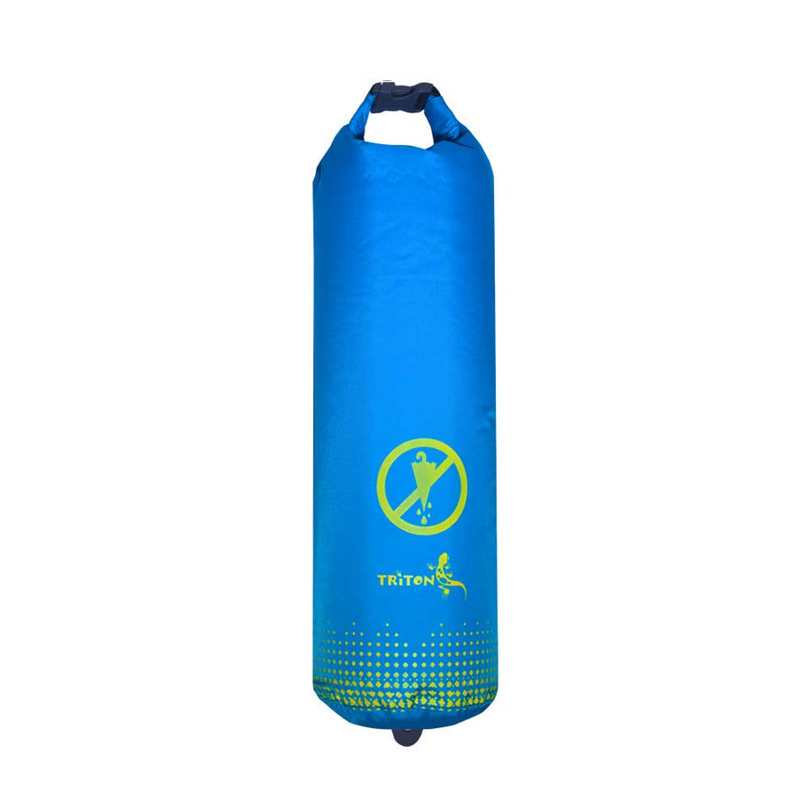 雨傘防水袋 Umbrella Dry Bag