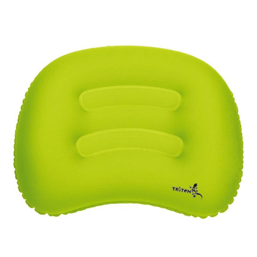 充氣枕頭 UL Range Pillow