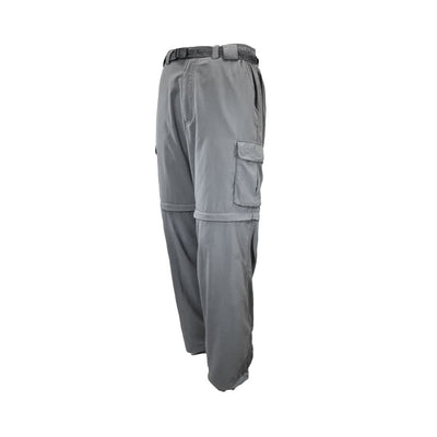 Remote Zip Pants