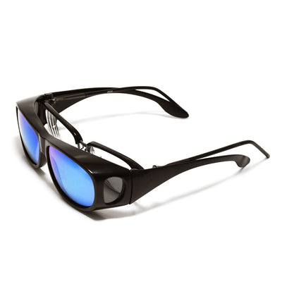 覆蓋式太陽眼鏡 SGovers 2359 Polarized BW Revo