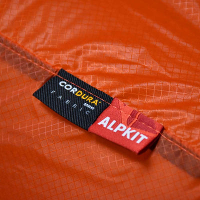 Alpkit 30D Silicone Pack