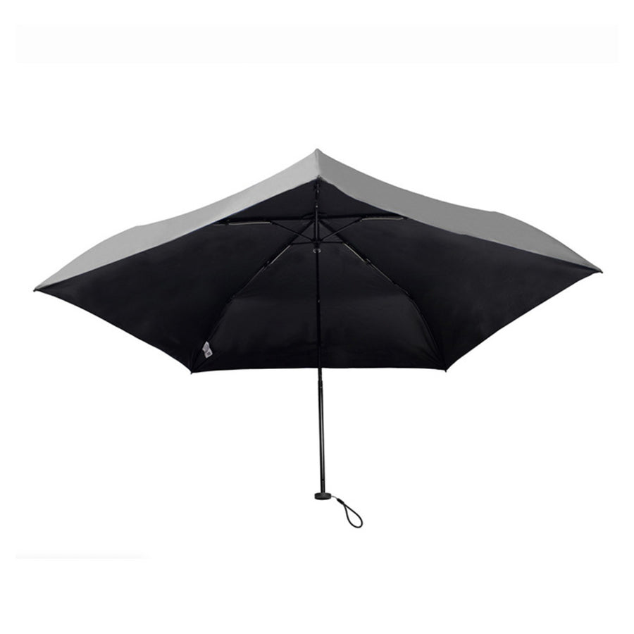 UL Carbon UV umbrella