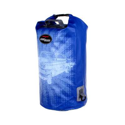 英國防水袋 Urban Safe 20 Litre Dry Tube