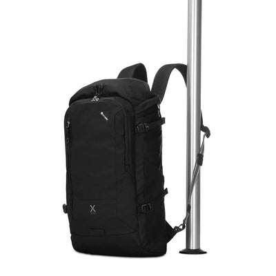 Venturesafe X30 Anti-theft adventure backpack