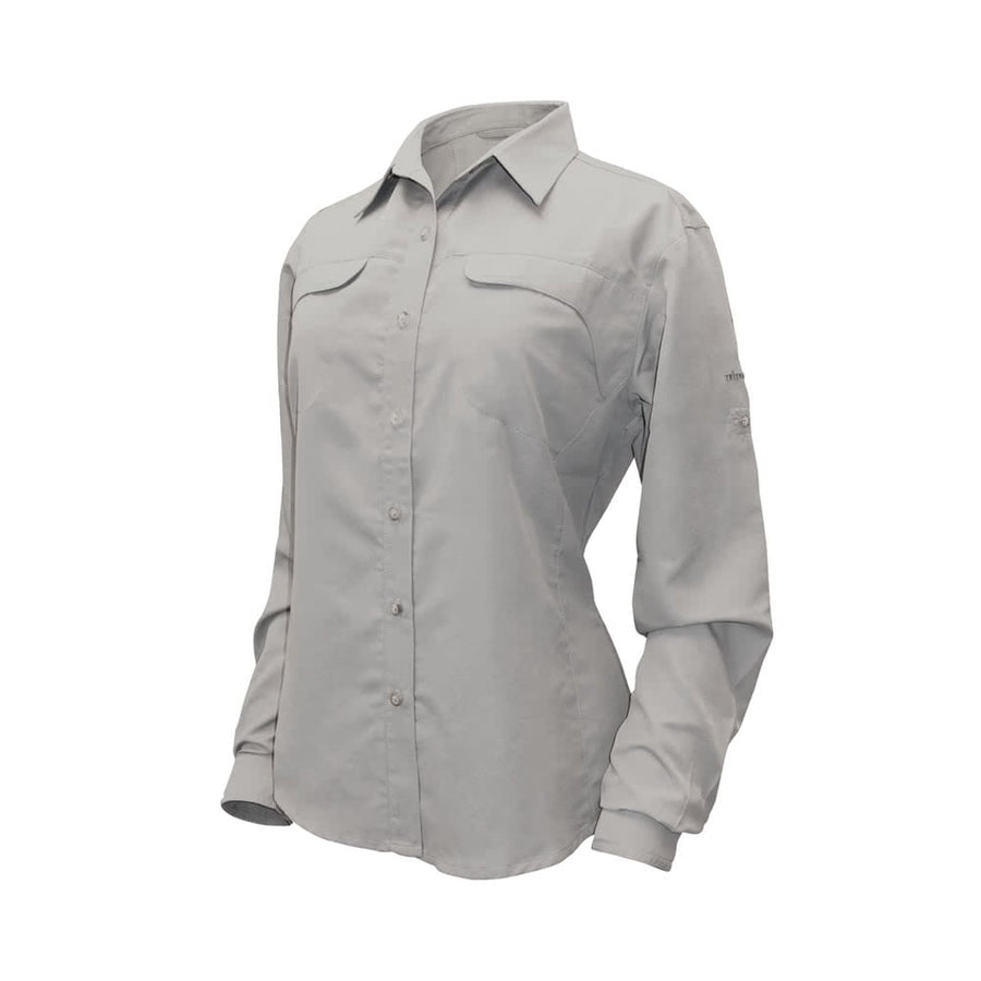 W Travel Shirts