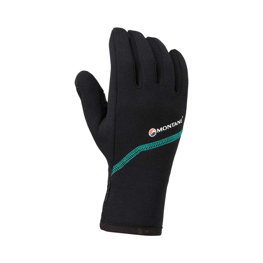W Powerstretch Pro Grippy Glove
