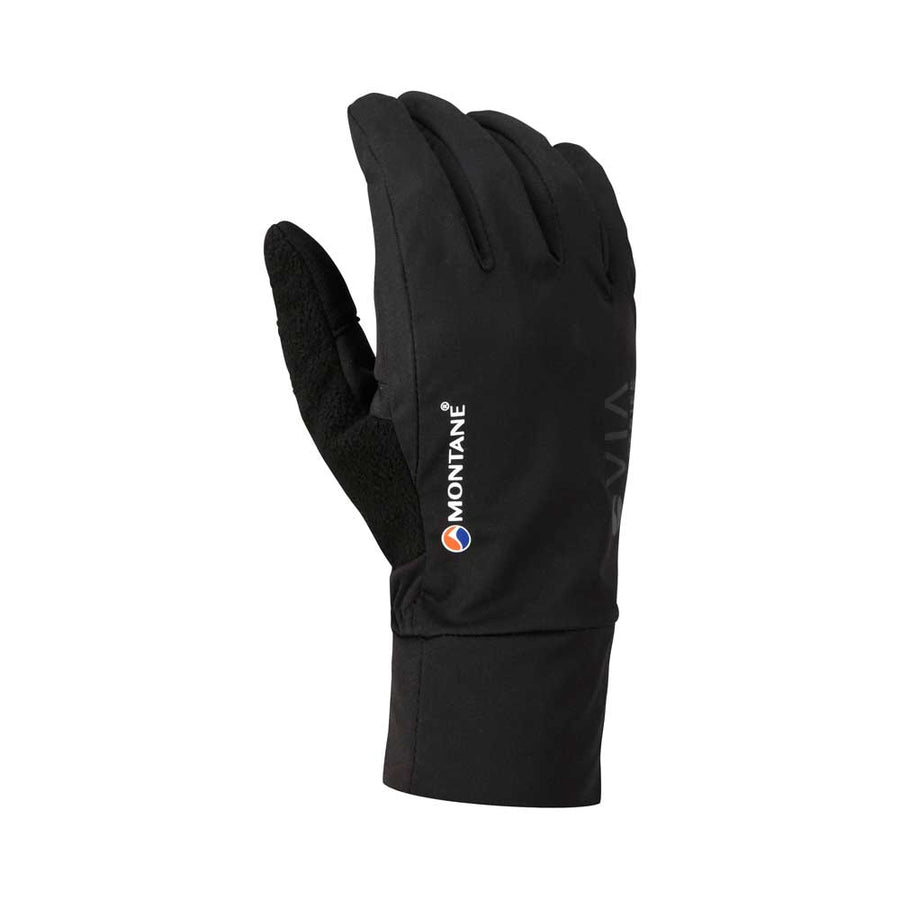 W Via Trail Glove