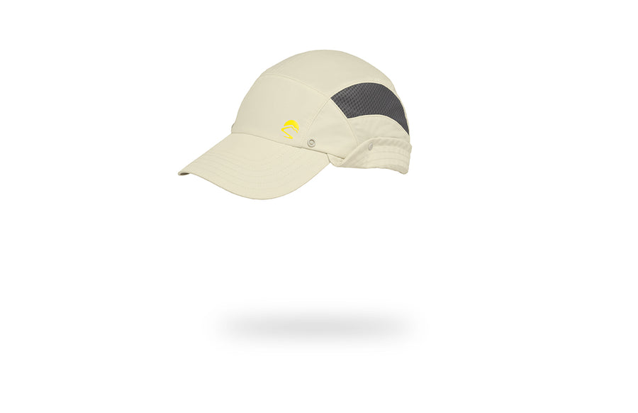 Adventure Stow Cap