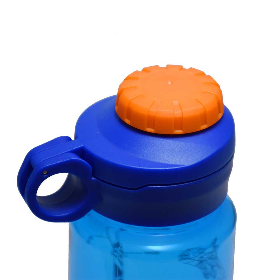 NM Eco Bottle 600ml