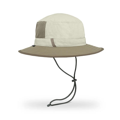 美國防曬帽 Brushline Nomad Bucket Hat