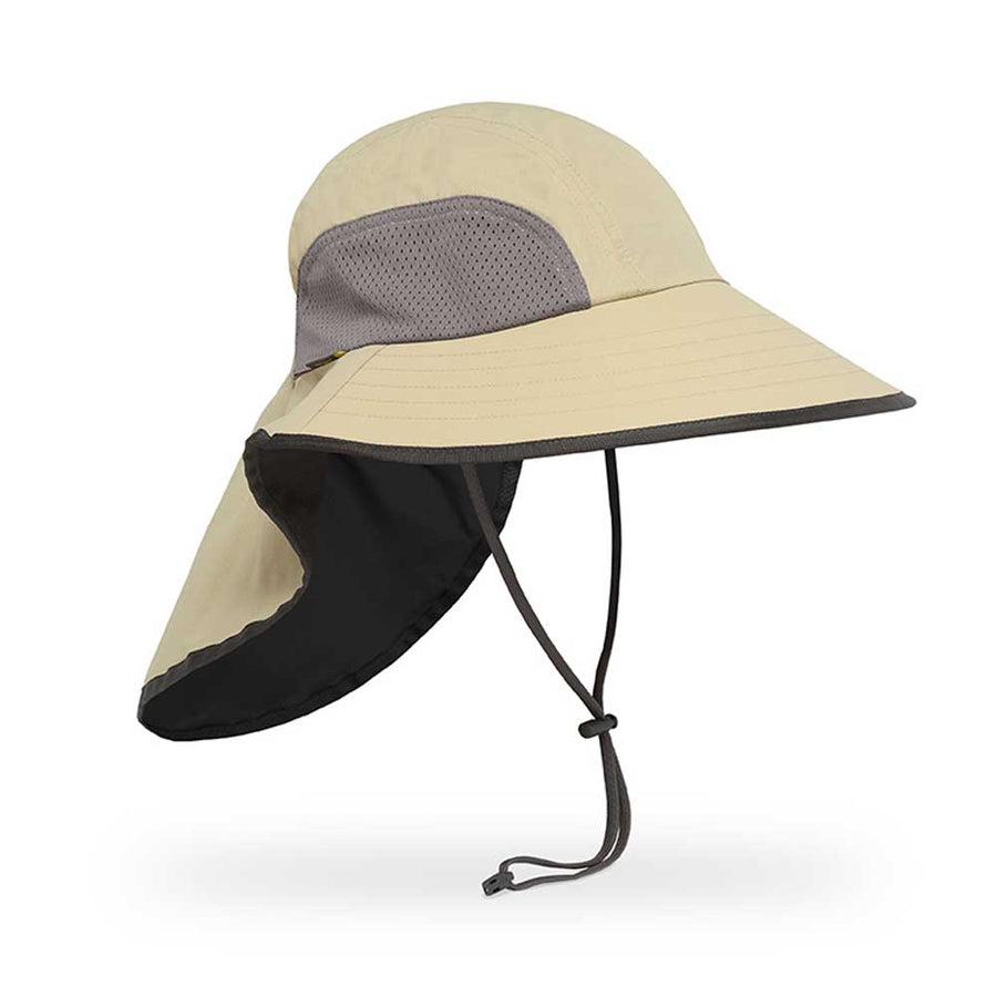防蚊防曬帽 Bug Free Adventure Hat