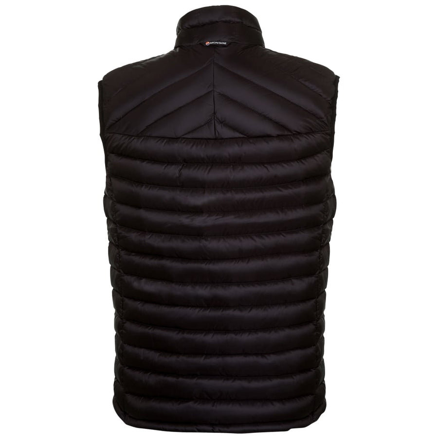 FEATHERLITE DOWN VEST