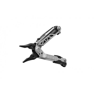Center-Drive Multi-tool w/ Bit Set, GB