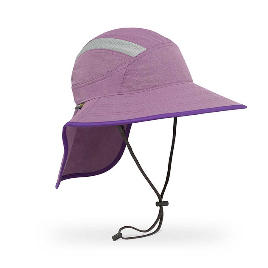 美國童裝防曬帽 Kids Ultra Adventure Hat
