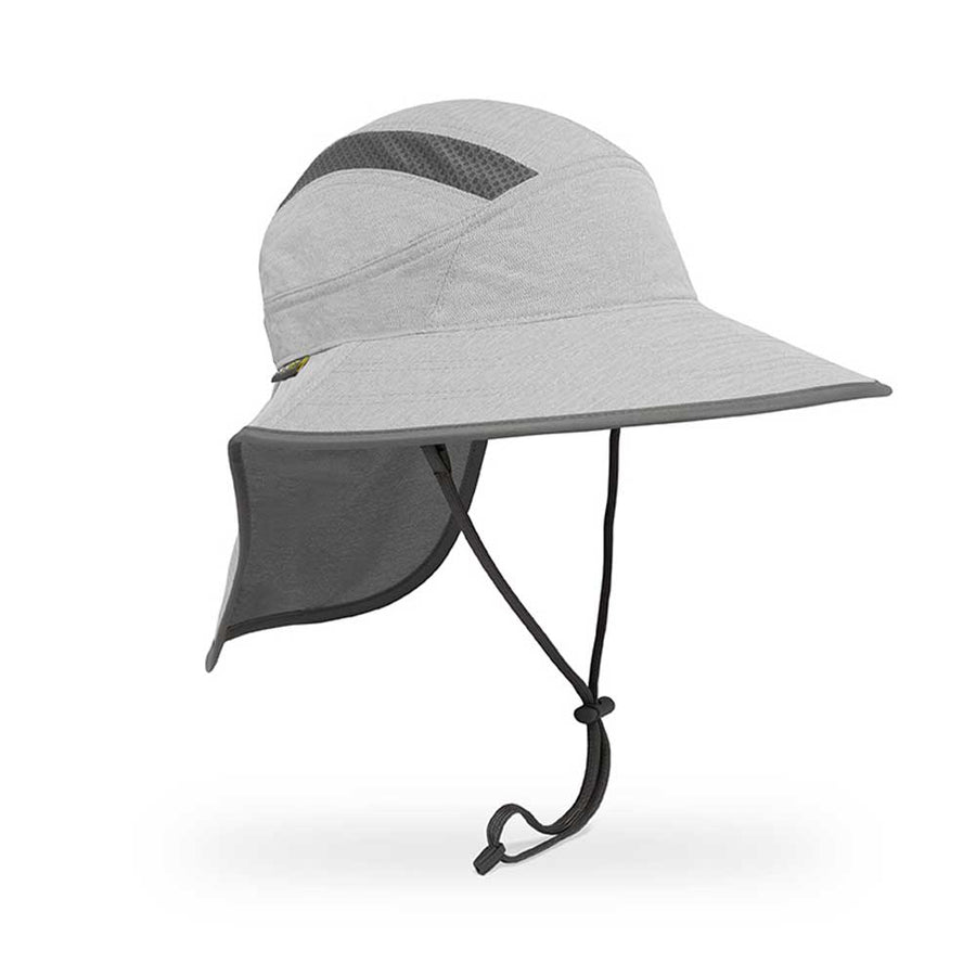 Kids Ultra Adventure Hat