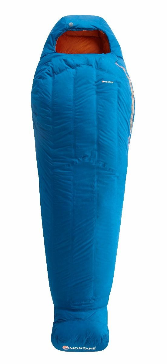 Minimus -2 Sleeping Bag