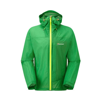 d38ee42b7 Minimus Jacket - 毅成戶外用品RC Outfitters