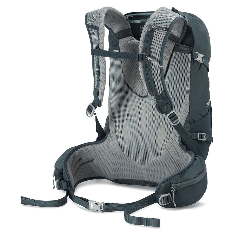 Azote 25 Backpack