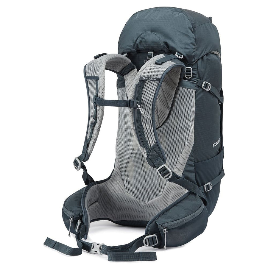 Azote 32 Backpack