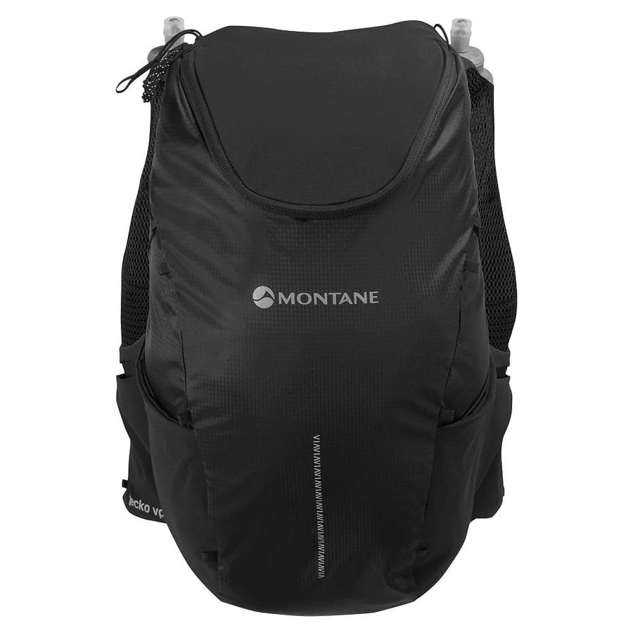 Gecko VP 20+ Race Pack