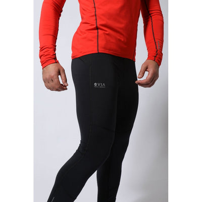 Trail Series Thermal Tights