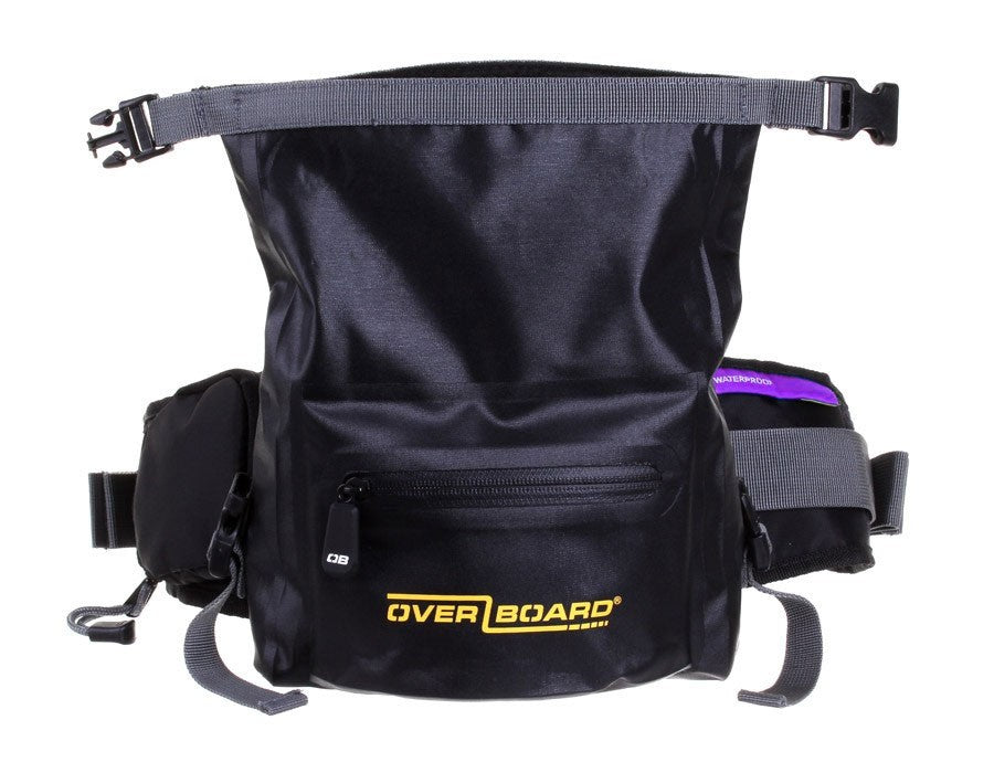 英國防水腰包 4 Litre Pro-Light Waist Pack