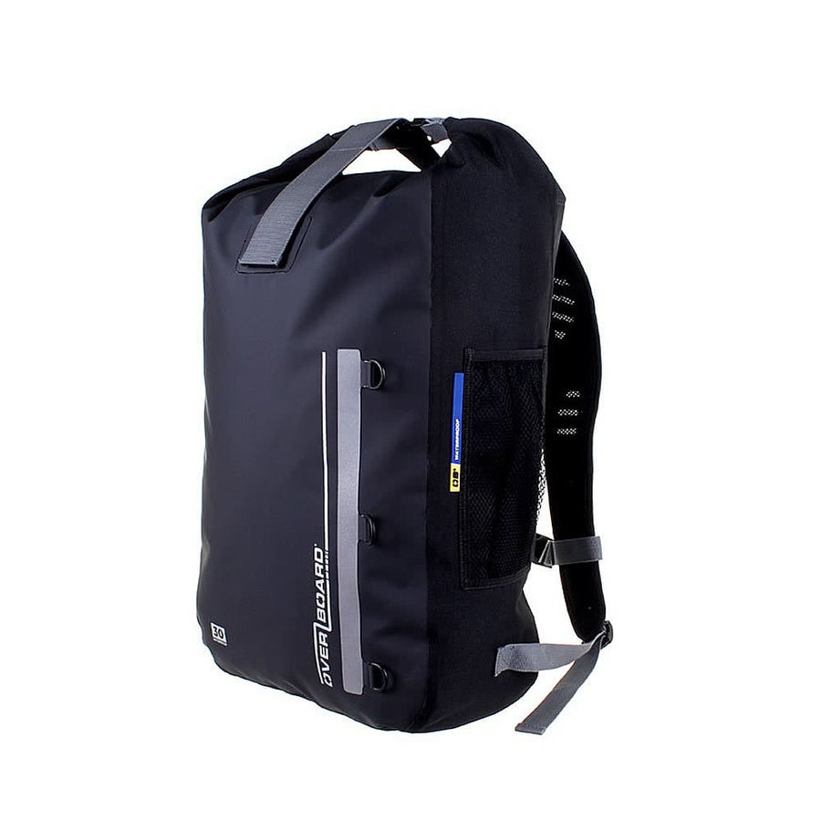 30 Litre Classic Backpack