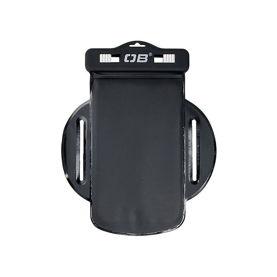 英國防水臂袋 Pro-Sports Arm Pack Blk