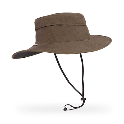 防水透氣帽 Rain Shadow Hat
