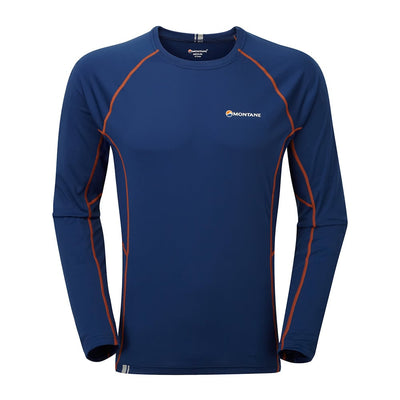 Sonic Long Sleeve T Shirt