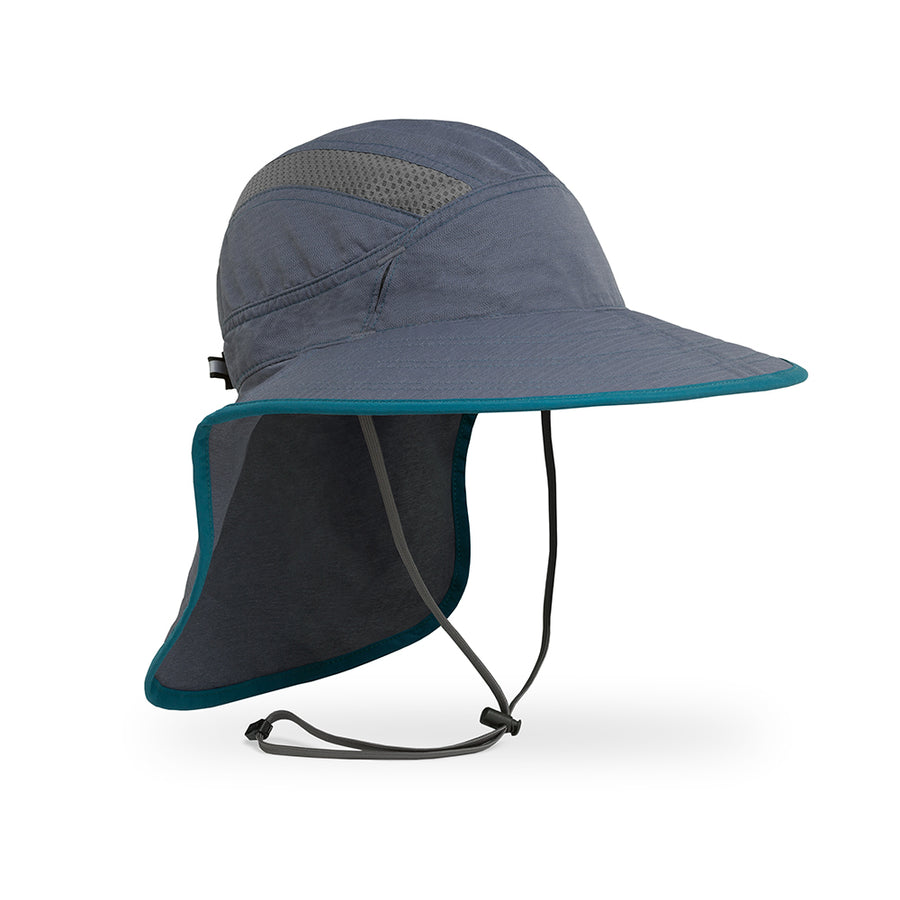 美國防曬帽 Ultra Adventure Hat