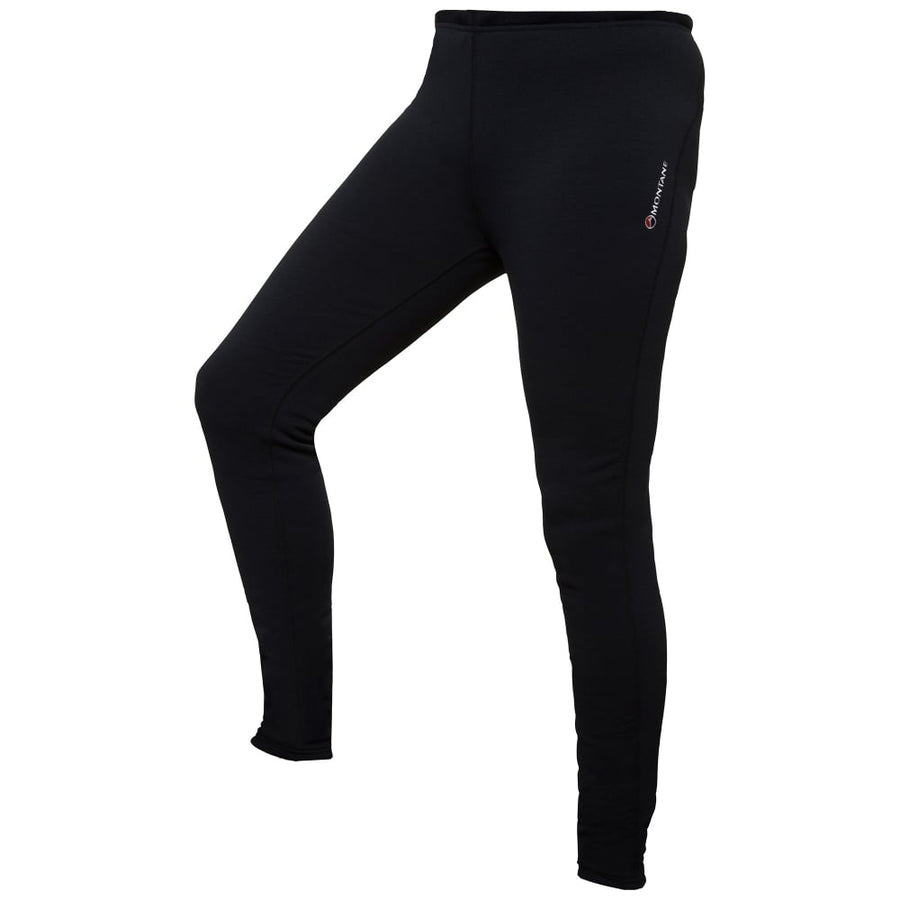 女裝保溫彈性長褲 Women's POWER UP PRO PANTS