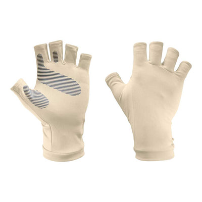 UV Shield Cool Gloves