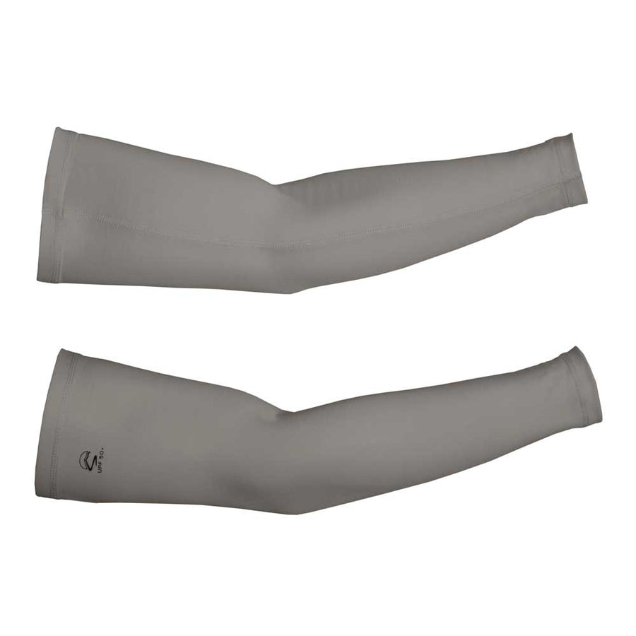 UV Shield Cool Sleeves